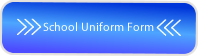 School Uniform Form