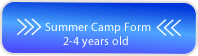 Summer Camp 2-4 Button